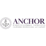 View Anchor Professional Services's Calgary profile