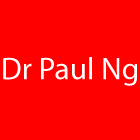 Dr Paul Ng - Dentists