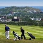 Pippy Park Golf Course - Public Golf Courses
