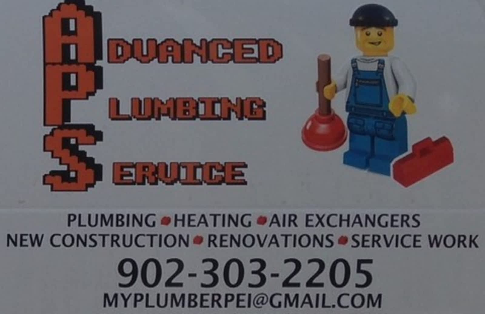 Advanced Plumbing Service Inc - Opening Hours - 843 Read Dr ... on house doors design, house tile design, house skylight design, house architectural design, house chimney design, house autocad, house molding design, house windows design, house art design, house fireplaces design, house water connection design, house roofline design, house renovations design, house engineering design, house painting design, house roofing design, house flooring design, house ductwork design, house recording studio design, house decks design,