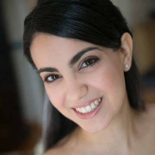 Marisa Baratta