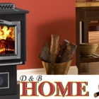 barb bloomfiled - Fireplaces - 250-546-2989