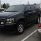 Airport Limo Towncar Taxi Service - Taxis