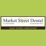 Market Street Dental - Traitement de blanchiment des dents - 519-756-2510