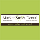 Market Street Dental - Dentists