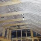 E & E Niagara Insulations Ltd. - Home Improvements & Renovations - 905-651-7353