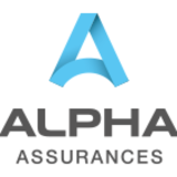 View ALPHA Assurances's Granby profile
