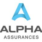 ALPHA Assurances - Logo