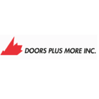 Doors Plus More Inc