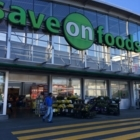 Save-On-Foods - Grocery Stores - 604-983-3033