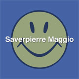 Walk In Law Firm Maggio Saverpierre - Real Estate Lawyers
