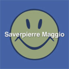 Walk In Law Firm Maggio Saverpierre - Notaries Public