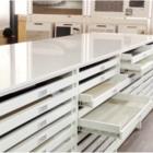 Couvre-Plancher Montérégie - Magasins de carreaux de céramique - 450-464-7611