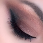 View Glam By Mira's Laval profile