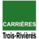 View Carrières Trois-Rivières Inc's Saint-Thomas profile