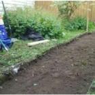 Kingston Complete Renovations - Home Improvements & Renovations
