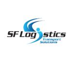 SF Logistics - Camionnage - 514-600-1183