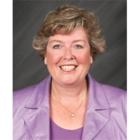 Kathryn Getliffe Ins Agcy Inc - Insurance - 519-641-4660