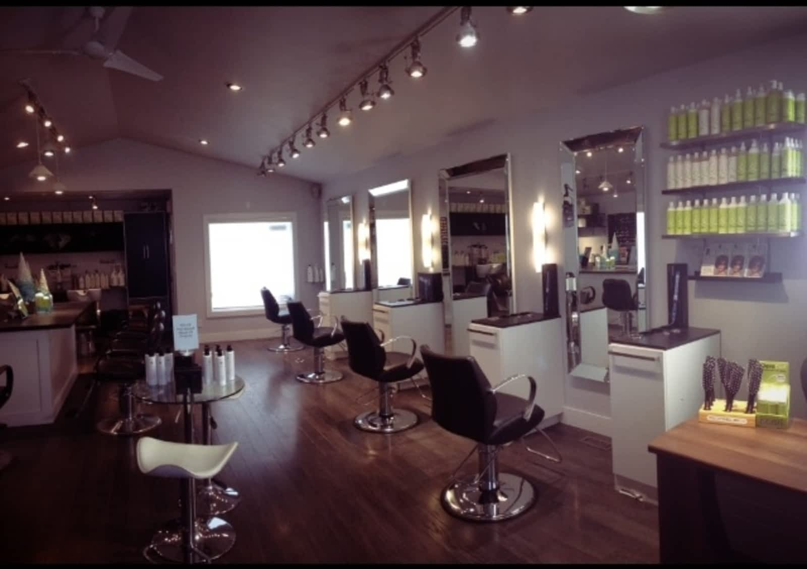 Karma Salon & Spa - Opening Hours - 823 May St N, Thunder Bay, ON