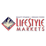 View Lifestyle Markets's Saanichton profile