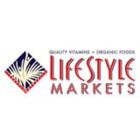 Voir le profil de Lifestyle Markets - Shawnigan Lake