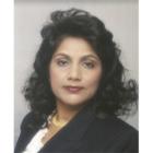 Desjardins Insurance - Assurance - 416-332-4944