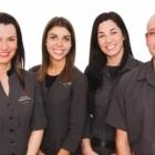 Dre Isabelle Genest - Dentistes - 819-691-1343