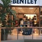 Bentley Leathers Inc - Magasins d'articles en cuir - 514-428-1499