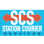 Station Courier Services - Courier Service
