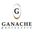 Ganache Patisserie - Gâteaux