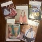 Jennifer Schumm Quilting by Design - Quilts & Quilting Supplies - 519-390-1155