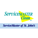 View ServiceMaster Clean of St. John's's St John's profile