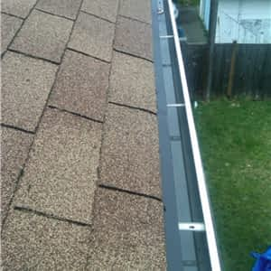 Aarsen Gutter Installation Cleaning Opening Hours 1980 Lazy Susan Dr Nanaimo Bc