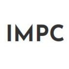 Inpc Tax - Comptables