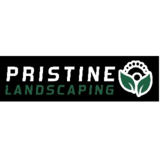 Pristine Landscaping Ltd - Déneigement