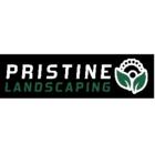 Pristine Landscaping Ltd - Paysagistes et aménagement extérieur