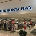 Hudson's Bay - Department Stores - 613-748-6105