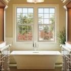 Arrow Windows-Doors & More - Portes en métal et en acier - 506-858-0100