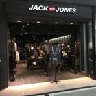 Jack & Jones - Magasins de vêtements pour hommes - 819-374-8947