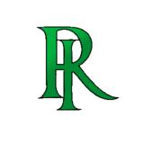 Ryan Iannetti Law Office Inc - Immigration Lawyers - 902-794-4784