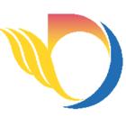 Darian Cleaning Company - Logo