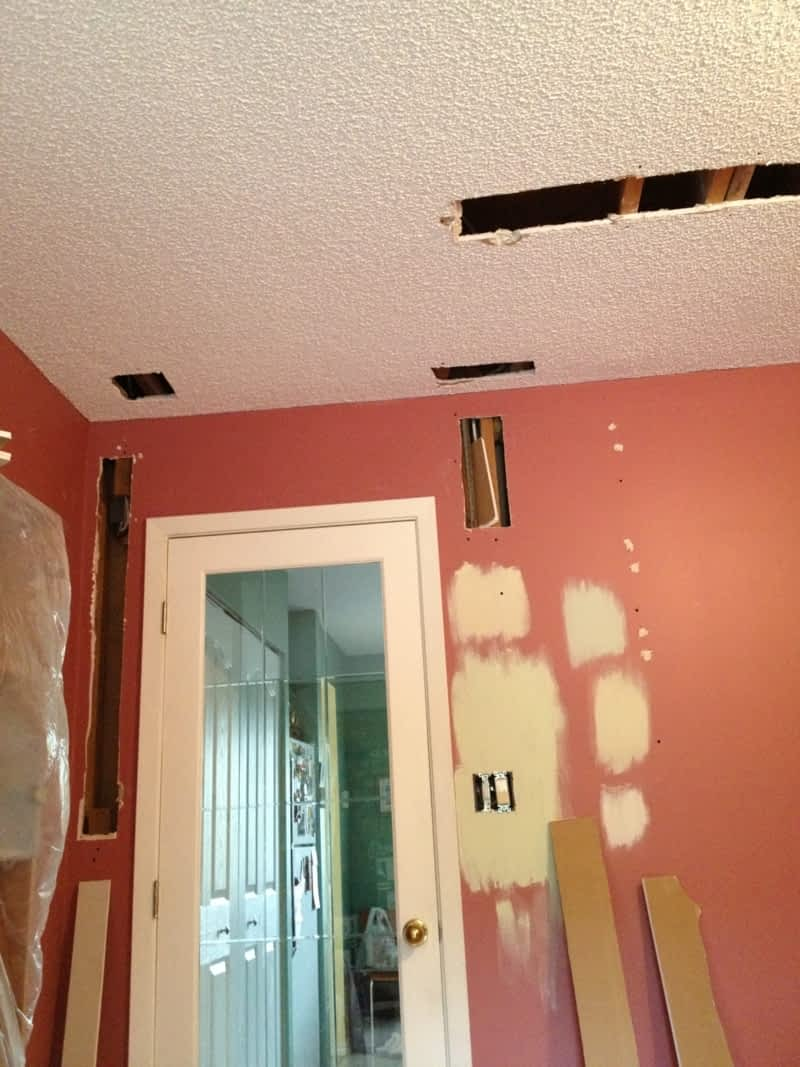Hamilton Wall Amp Ceiling Ltd Port Coquitlam Bc 1602