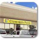 Cloverdale Paint - Grossistes et fabricants de peinture