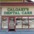 Calgary's Dental Care - Endodontists - 403-768-1339