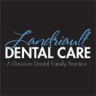 Dawson Dental North Bay - Logo