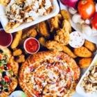 Famo Pizza & Wings - Pizza et pizzérias - 905-387-0009