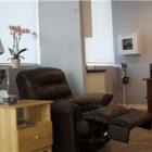 Brampton Women's Clinic - Service et cliniques d'avortement