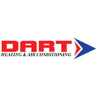 DART Heating & Air Conditioning Ltd - Logo