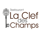 La Clef des Champs - Restaurants