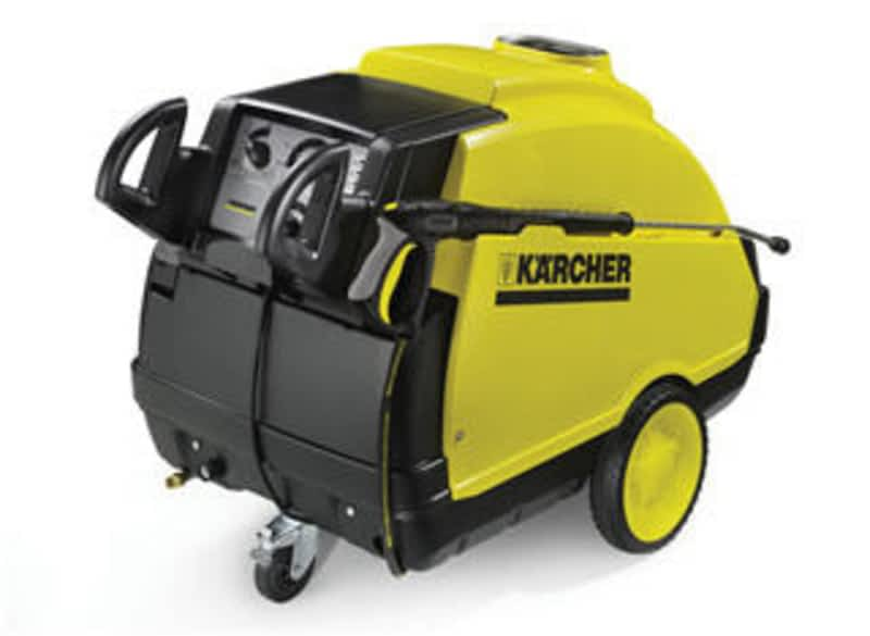 Northern Steam Cleaner Services Ltd Prince George Bc